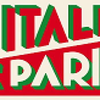 L'Altro sur L'Italieaparis.net